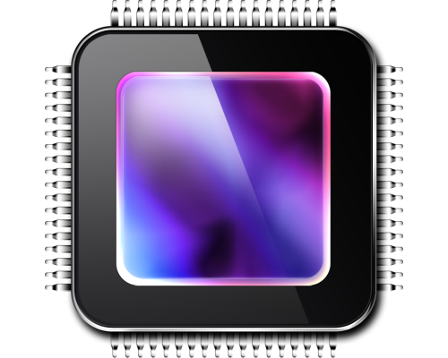 microprocessor-icon-9578.png